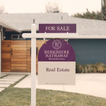 Berkshire Hathaway HomeServices Awards Franchise in the Province of Québec via Financial Post