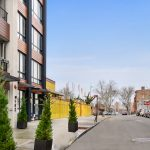 Featured Global Listing - 102 Gold Street Brooklyn New York