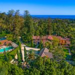 Behind the Listing with California Properties