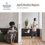 April 2020 Mark Report